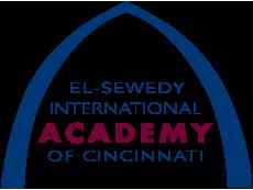 El-Sewedy International Academy of Cincinnati Logo